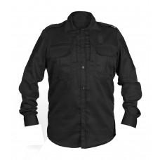 Рубашка-китель Black Wolf 1.0