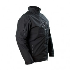 Куртка - ветровка Cooperr Jacket II Black