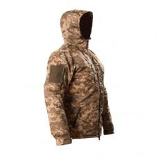 Куртка тактическая Cooperr  Jacket III MM14