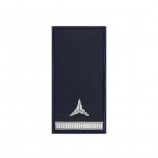 Погон старший сержант(мастер-сержант) ДСНС