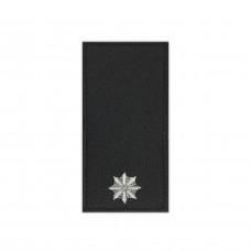 Погон полиция младший сержант
