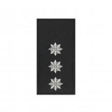 Погон полиция старший лейтенант