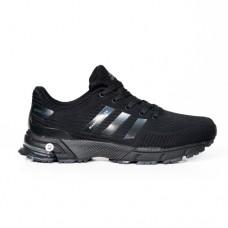 Кроссовки Adidas Marathon С1 Black