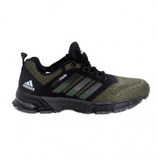 Кросівки Adidas Springblade 5214-5 FT