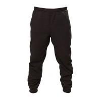 Штани Cooperr Elite Fleece Nordic Pants Black