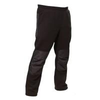 Штани Cooperr Elite Fleece Nordic Pants II Black