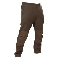 Штани Cooperr Elite Fleece Nordic Pants II Olive