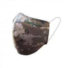 Фильтрующая фэшн-маска Cooperr Mask IV MM14