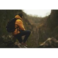 6 советов, как выбрать лучшую походную одежду