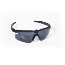 Балістичні протиосколкові окуляри Oakley SI M Frame 2.0