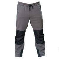 Штани Cooperr Elite Fleece Nordic Pants II Grey