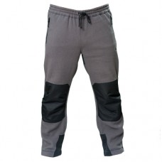 Штани Cooperr Elite Fleece Nordic Pants II Grey