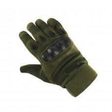 Тактические перчатки OAKLEY Olive