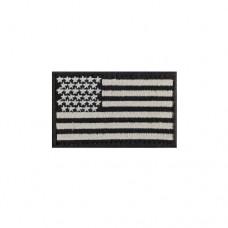 Флаг США полевой